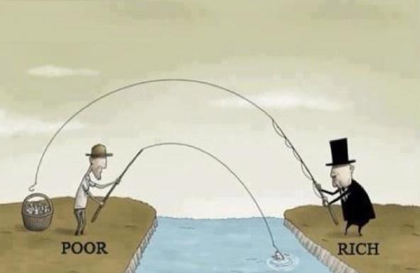 Riches-et-pauvres.jpg