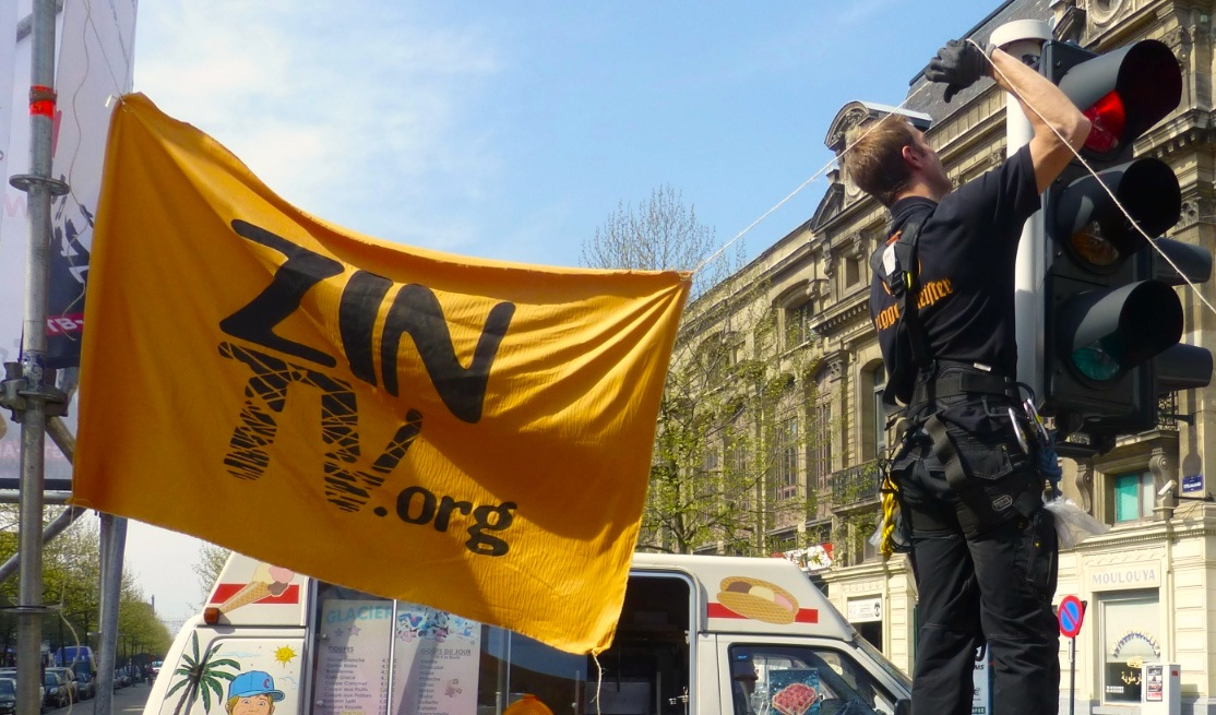 ZIN_TV_.jpg