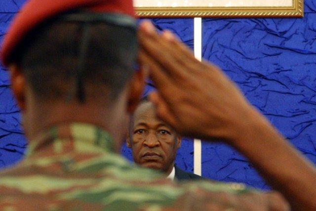president-burkina-faso-blaise-compaore.jpg