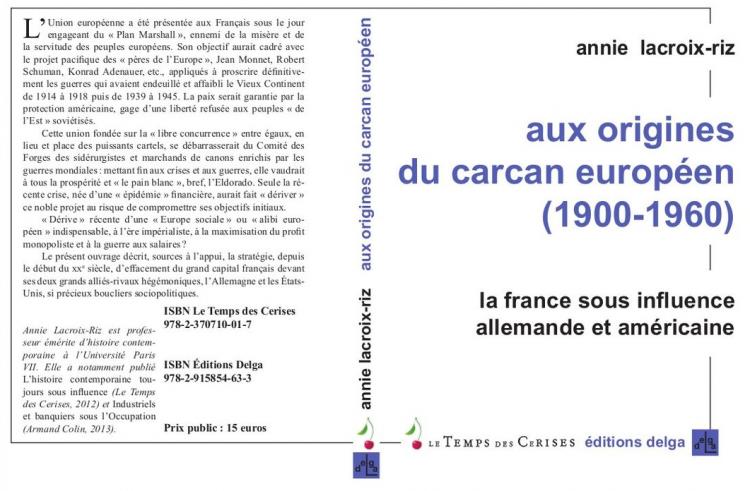 Annie-Lacroix-Riz-aux-origines-du-carcan-europe_en.jpg