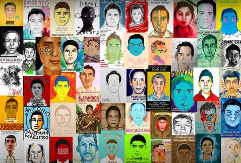 Ilustraciones-normalistas-desaparecidos-Ayotzinapa_MILIMA20141028_0330_31.jpg