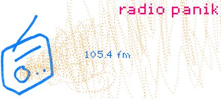 Logo_RadioPanik.jpg