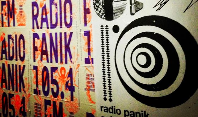 Radio_panik.jpg