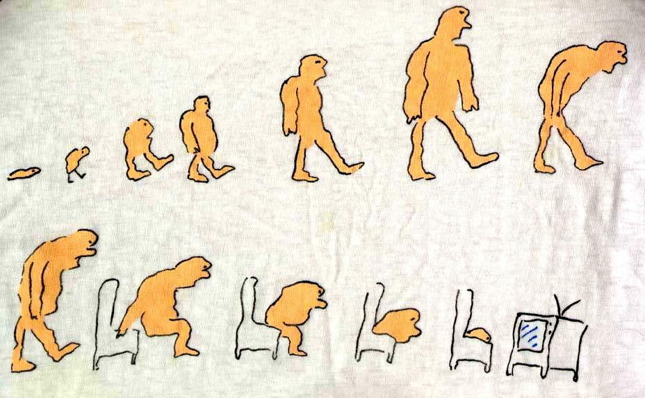 evolution_television.jpg