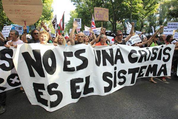 indignados2.jpg