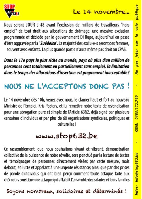 stop3.jpg