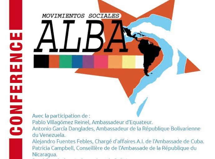 alba-2.jpg