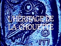 L_He_ritage_de_la_Chouette.jpg