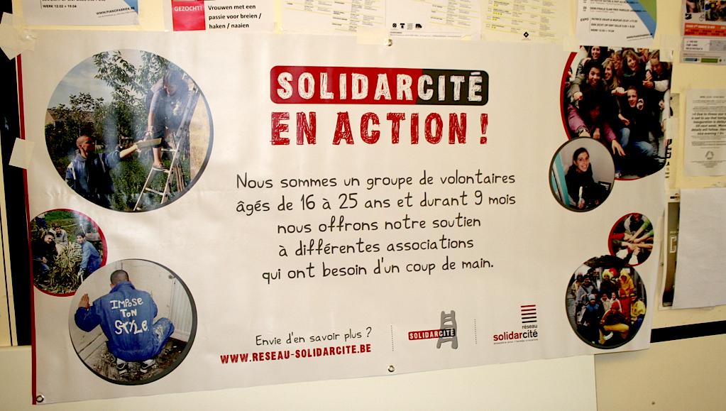 Solidarcite_-1.jpg