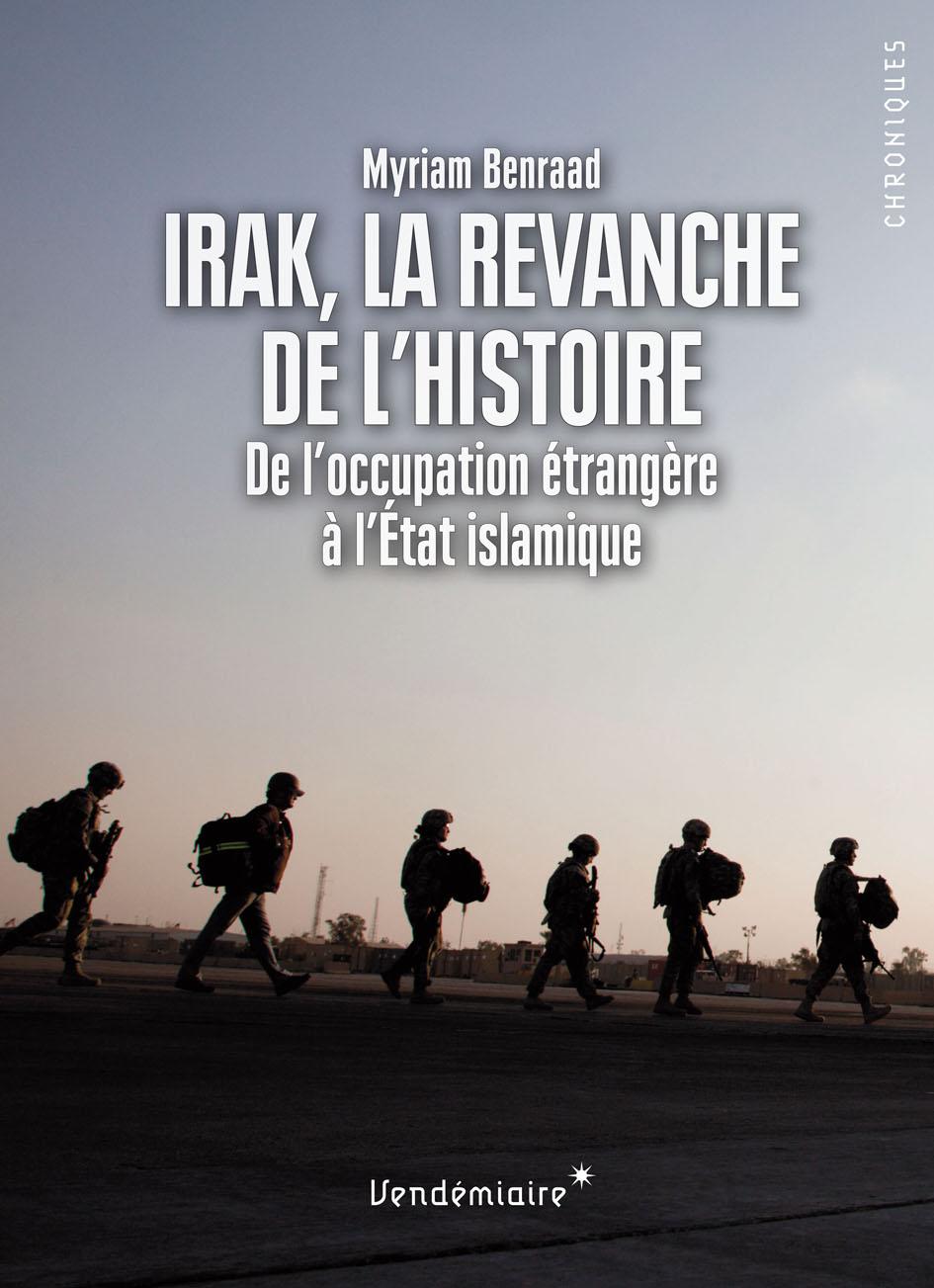 couv-Irak-derder.jpg