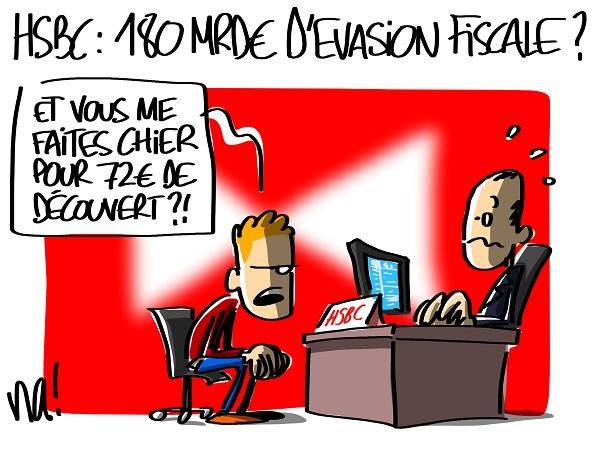 evasion-fiscale-humour-suisse-hsbc.jpg