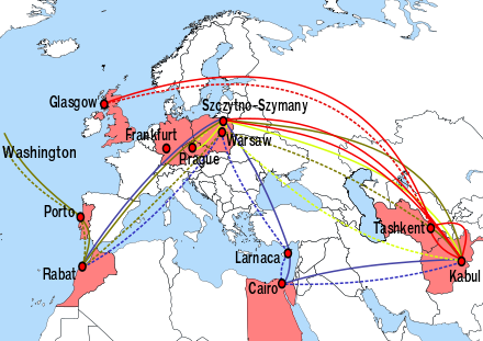 CIA_illegal_flights_Morocco.png