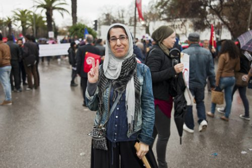 Tunis8.jpg