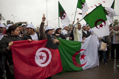 Tunis9.jpg
