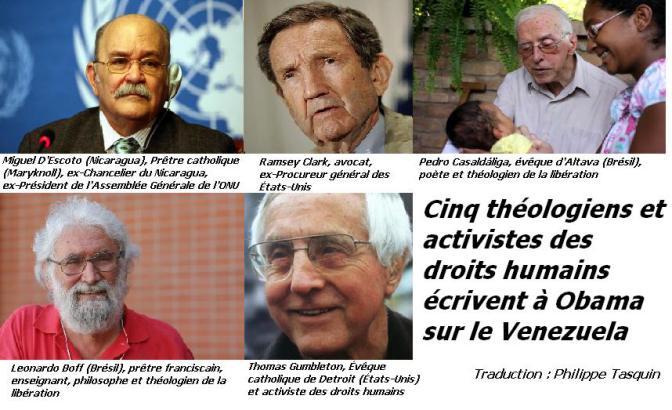 cinq-thc3a9ologiens-et-activistes-c3a9crivent-c3a0-obama-sur-le-venezuela.jpg