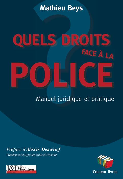 droits-police.jpg