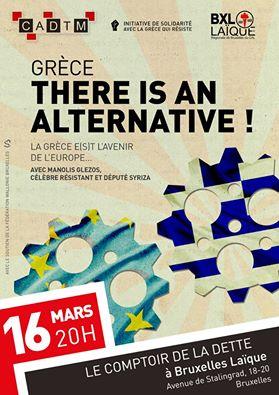 gre_ce_alternative.jpg
