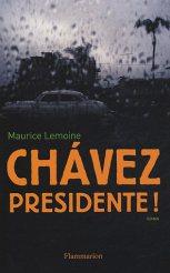 Chavez.jpg