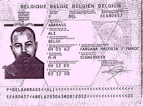 belgique-maroc-ali-aarrass-citoyen-belge-L-CxQTaG.jpg