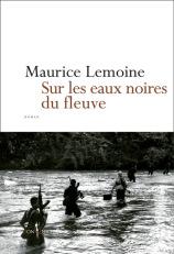couv-lemoine_21.jpg