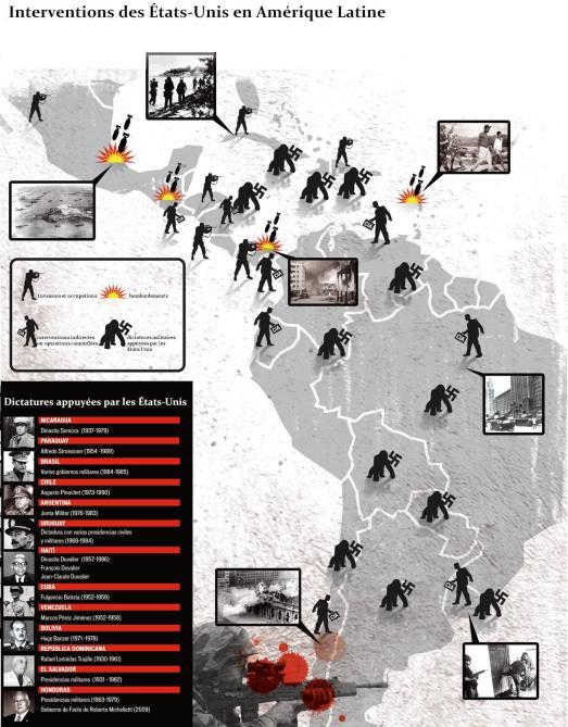 interventions-c3a9tats-uniennes-en-amc3a9rique-latine.jpg