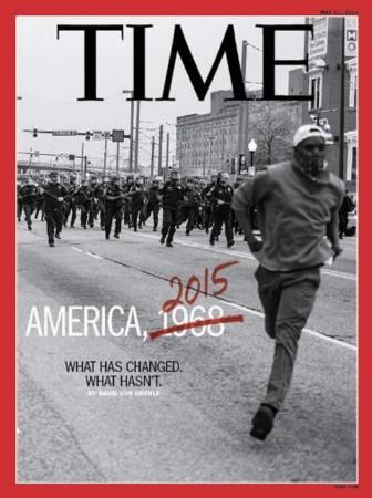 TIMES.jpg