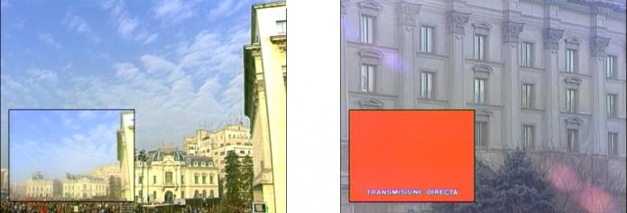 Vide_ogrammes9-695x236.jpg