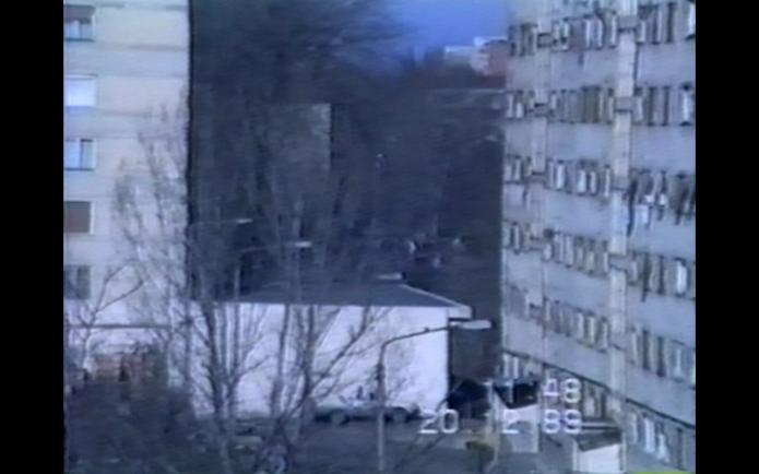 Videogrames2-695x434.jpg