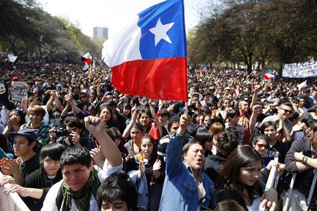 Chile-protesta1.jpg