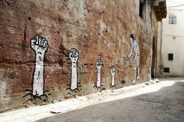Tunis-Street-Art-15.jpg