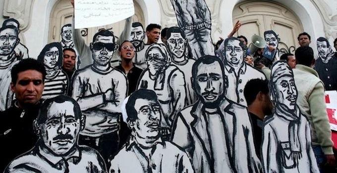 Tunisia-Revolution-Street-Art-1.jpg