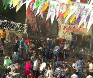 attentat_diyarbakir.jpg