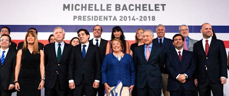 bachelet-2.jpg