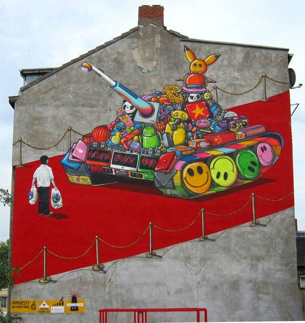 street-art-Color-Revolution-by-ASignl-1.jpg