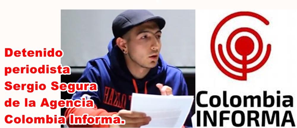 1M_Sergio_Segura_de_la_Agencia_Colombia_Informa.jpg