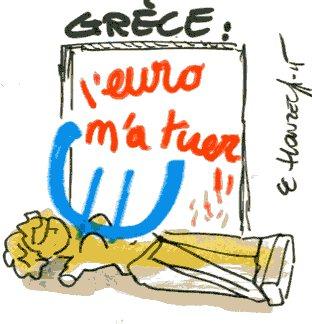 Gre_ce-Euro-Rene_-Le-Honzec.jpg