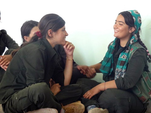 Rojava-5.jpg