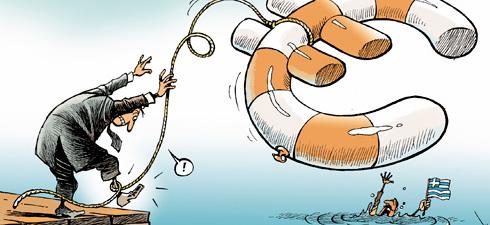 greece-euro-down.jpg