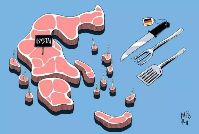 greece_meat.jpg