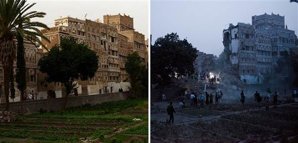 150612-sanaa-attack-before-after-mn-1225_5b60284ee16f9014b60f3664a5009aa2-nbcnews-ux-600-480.jpg