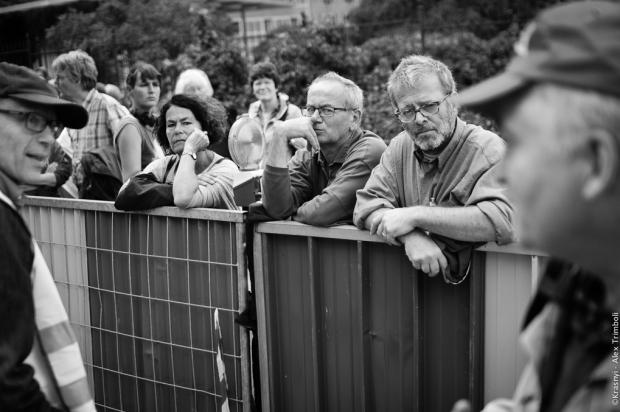 Bruxelles_crise-grecque_21-06-2015-11-620x412.jpg