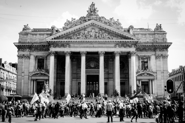 Bruxelles_crise-grecque_21-06-2015-25-620x412.jpg