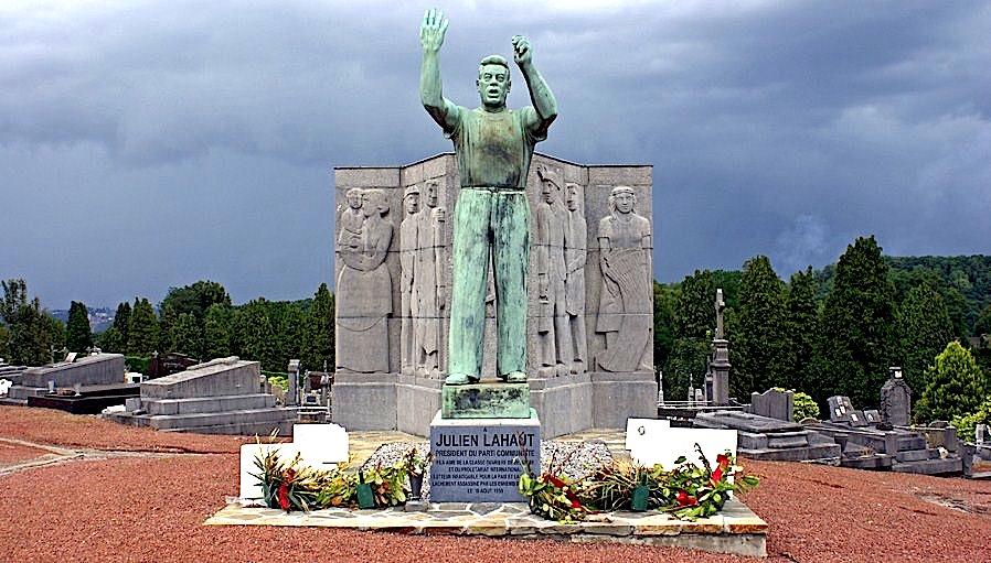 Monument-Julien-Lahaut-in-Seraing.jpg