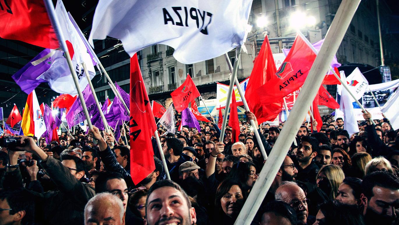 Syriza.jpg