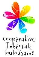 cooperative.jpg