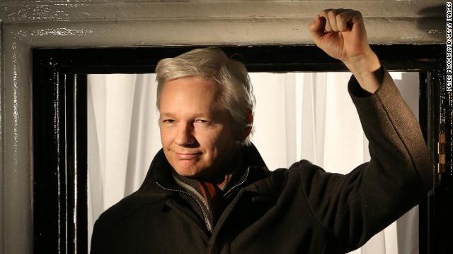 wikileaks-assange-story-top-2.jpg