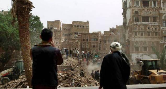 yemen-sana.jpg