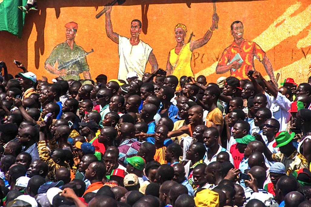 Burkina-Faso-la-revolte-d-une-jeunesse-en-crise_article_popin.jpg