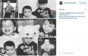 fig-12https-instagram-comp7NJSHziYHAtaggedaylan-300x193.jpg