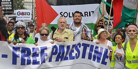 jeremy_corbyn_gaza_demo_460.jpg